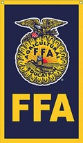 OV's FFA brought home major wins in the District #4 competition