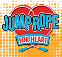 Jump Rope for Heart at OV this week