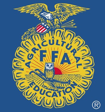RSVP now for the 2018 Otselic Valley FFA Banquet