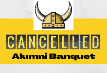 Otselic Valley Alumni Banquet cancelled for July 11, 2020