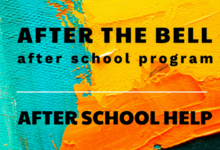 Coming soon: After school fun and extra help