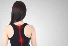 Scoliosis screenings for girls in grades 5 and 7, and boys in grade 9